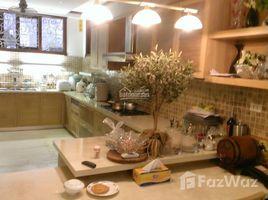 5 Bedrooms House for sale in Cat Linh, Hanoi Cần bán gấp nhà phân lô mặt ngõ Giảng Võ, Cát Linh Nguyễn Thái Học, Ba Đình, dt 85m2, giá 26 tỷ