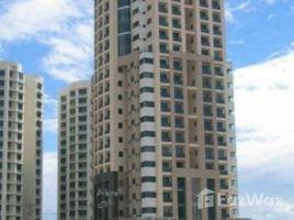 2 Bedrooms Condo for sale in Makati City, Metro Manila Penhurst Park place