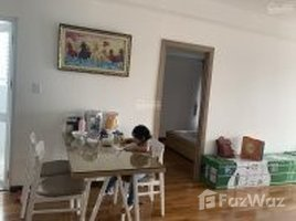 胡志明市 Binh Hung Chính chủ cần bán hộ Ehomes Mizuki Park - MT Nguyễn Văn Linh - Nhận nhà ở ngay 开间 屋 售