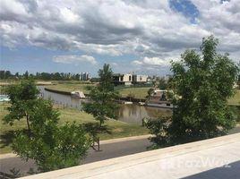 3 Habitaciones Casa en venta en , Buenos Aires El Yacht al al 100, Tigre - Gran Bs. As. Norte, Buenos Aires