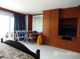 Studio Condo for sale in Cha-Am, Phetchaburi Sandy Beach Condo