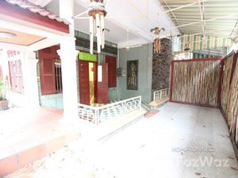 ផ្ទះ 4 បន្ទប់គេង សម្រាប់ជួល ក្នុង សង្កាត់ទន្លេបាសាក់, ភ្នំពេញ Large French Colonial Villa For Rent in Tonle Bassac | Phnom Penh