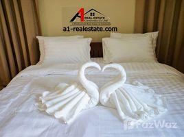 3 chambres Maison a vendre à Sala Kamreuk, Siem Reap Other-KH-87791