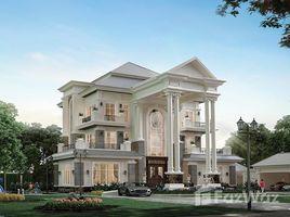 6 Bedrooms Villa for sale in Chak Angrae Kraom, Phnom Penh Other-KH-57181