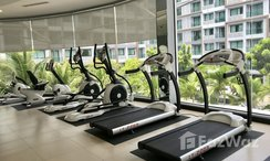 Photos 2 of the Fitnessstudio at Dusit Grand Park