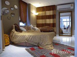 佛丕 七岩 Boathouse Hua Hin 3 卧室 顶层公寓 售