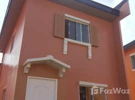 2 Bedrooms House for sale in Tayabas City, Calabarzon Lessandra Quezon