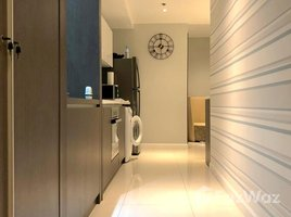 2 Bedrooms Condo for rent in Nong Prue, Pattaya The Point Pratumnak