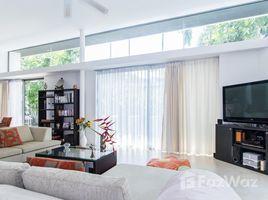3 Bedrooms House for rent in Choeng Thale, Phuket Luna Phuket
