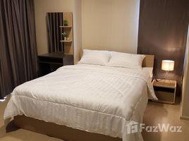 2 Bedrooms Condo for sale in Thepharak, Samut Prakan Ideo Sukhumvit 115