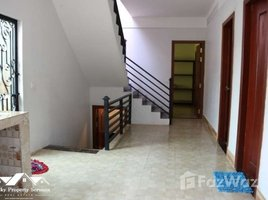 5 Bedrooms Townhouse for sale in Chak Angrae Kraom, Phnom Penh Other-KH-62939