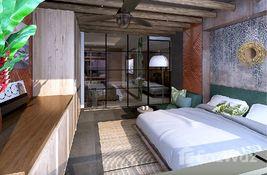 2 bedroom Condo for sale at Lavaya Nusa Dua Bali in Bali, Indonesia