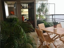 Panama San Francisco CALLE HELIODORO PATINO PUNTA PAITILLA 2 4 卧室 住宅 售
