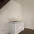 西米沙鄢 Roxas City Camella Capiz 2 卧室 屋 售
