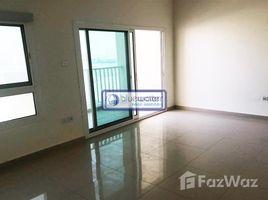 2 Bedrooms Apartment for sale in Centrium Towers, Dubai Centrium Tower 3