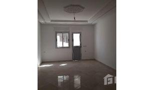 3 غرف النوم عقارات للبيع في NA (Tetouan Sidi Al Mandri), Tanger - Tétouan Appartement à vendre, Wilaya , Tetouan