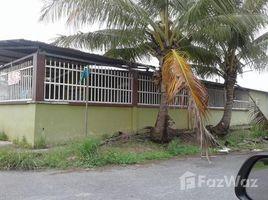 """2 Habitaciones Casa en venta en Arraiján, Panamá Oeste CALLE LAS PALMERAS Y CALLE DEL RIO, URBANIZACIÃ""""N VALLE DEL SOL, Arraiján, Panamá Oeste"""