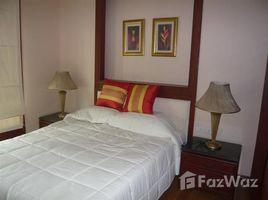 2 Bedrooms Condo for sale in Khlong Tan Nuea, Bangkok The Bangkok Sukhumvit 43