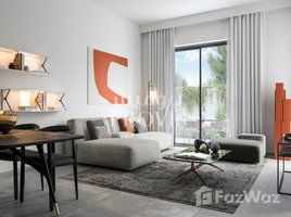 2 Bedrooms Townhouse for sale in Yas Acres, Abu Dhabi Noya