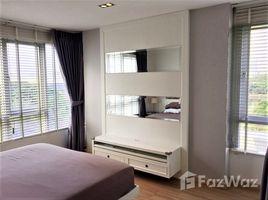 2 Bedrooms Condo for sale in Khlong Toei, Bangkok Voque Sukhumvit 16