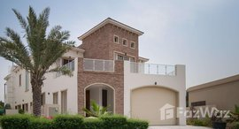 Available Units at Lime Tree Valley