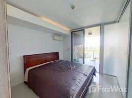 1 Bedroom Condo for sale in Nong Kae, Hua Hin The Sanctuary Hua Hin