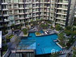 3 Bedrooms Condo for sale in Nong Prue, Pattaya Apus