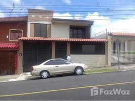 3 Habitaciones Casa en venta en , Heredia Casa Independiente a la Venta: House For Sale in San Isidro, San Isidro, Heredia