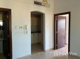 1 Bedroom Apartment for rent in , Dubai Riviera Lake View