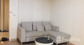 Available Units at Life Ladprao 18