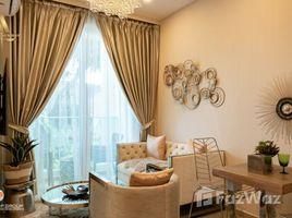 1 Bedroom Condo for sale in Nong Prue, Pattaya Marina Golden Bay