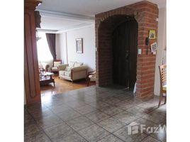 2 Habitaciones Casa en venta en San Antonio, Pichincha Mitad del Mundo, Pichincha, Address available on request