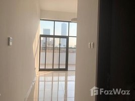 1 Bedroom Apartment for sale in , Dubai City Apartments