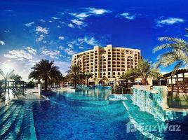 N/A Land for sale in , Ras Al-Khaimah Marjan Island Resort and Spa