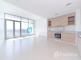 2 Bedrooms Apartment for rent in Park Heights, Dubai Acacia