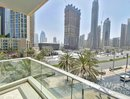 1 Bedroom Apartment for rent at in The Lofts, Dubai - U803808