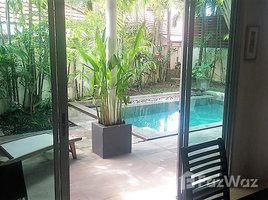 2 Bedrooms Villa for sale in Chalong, Phuket Patak Villa