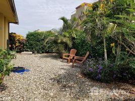 Manabi Montecristi Mirador: Beachfront Gated Community, Mirador San Jose, Manabí 2 卧室 房产 售