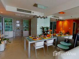 3 Bedrooms Condo for sale in Bang Kapi, Bangkok Supalai Premier Asoke