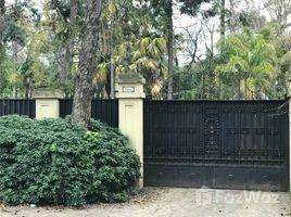 N/A Terreno (Parcela) en venta en , Buenos Aires ESNAOLA al 1200, San Isidro - Medio - Gran Bs. As. Norte, Buenos Aires