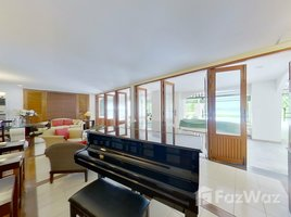 4 Bedrooms Villa for sale in Chang Phueak, Chiang Mai Baan Ing Doi