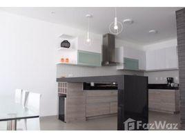 4 Habitaciones Casa en alquiler en Distrito de Lima, Lima Km 107 Playa Sarapampa, LIMA, CAhtml5-dom-document-internal-entity1-Ntilde-endETE