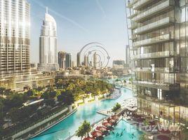 3 Bedrooms Apartment for sale in , Dubai The Address Residences Dubai Opera