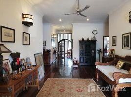 4 Bedrooms Villa for sale in Kampong Samnanh, Kandal Other-KH-82050