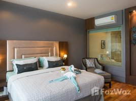 2 Bedrooms Condo for sale in Choeng Thale, Phuket The Regent Bangtao