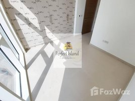 2 Bedrooms Apartment for rent in Khalifa Park, Abu Dhabi Ministries Complex