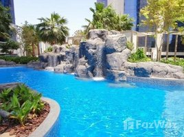 Studio Apartment for sale in DAMAC Towers by Paramount, Dubai Tower A