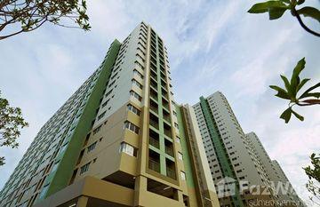 Lumpini Mega City Bangna in Bang Kaeo, Samut Prakan