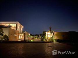 4 غرف النوم شقة للبيع في El Shorouk Compounds, القاهرة Al Burouj Compound