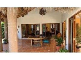 6 Habitaciones Casa en venta en , Nayarit 39 Mz Punta Custodio, Lote 01 y 02, Other, NAYARIT
